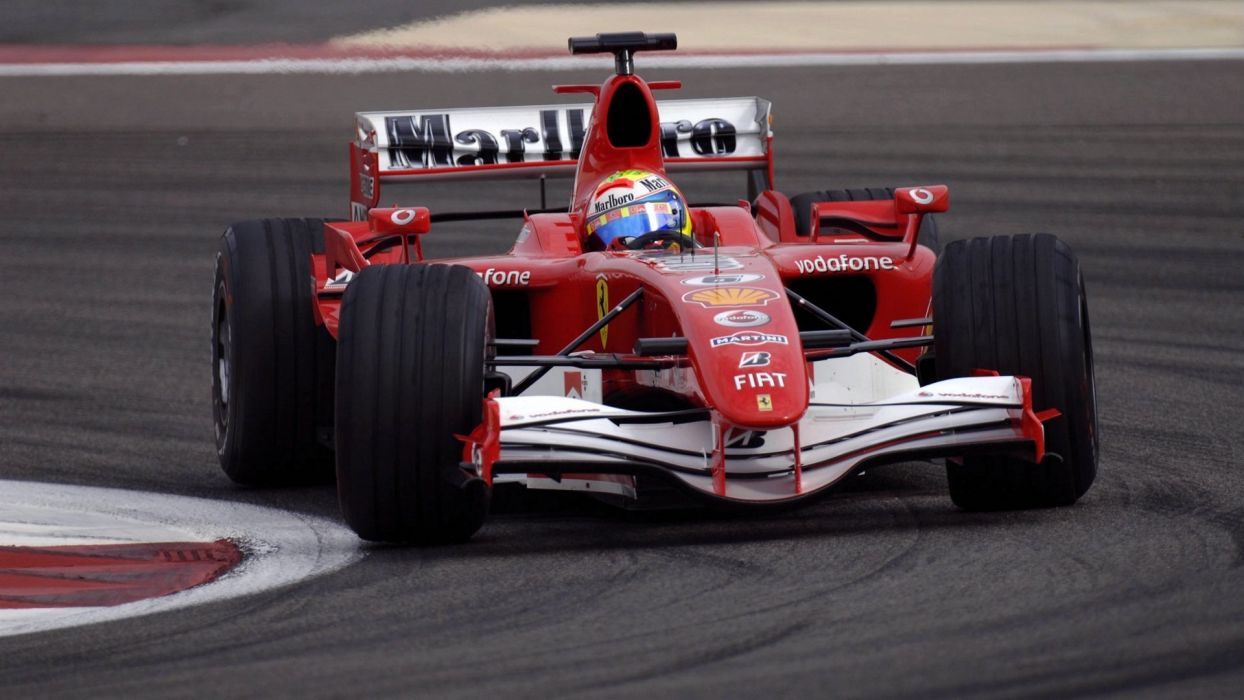 Ferrari Formula 1 Wallpaper 1920x1080 429161 Wallpaperup