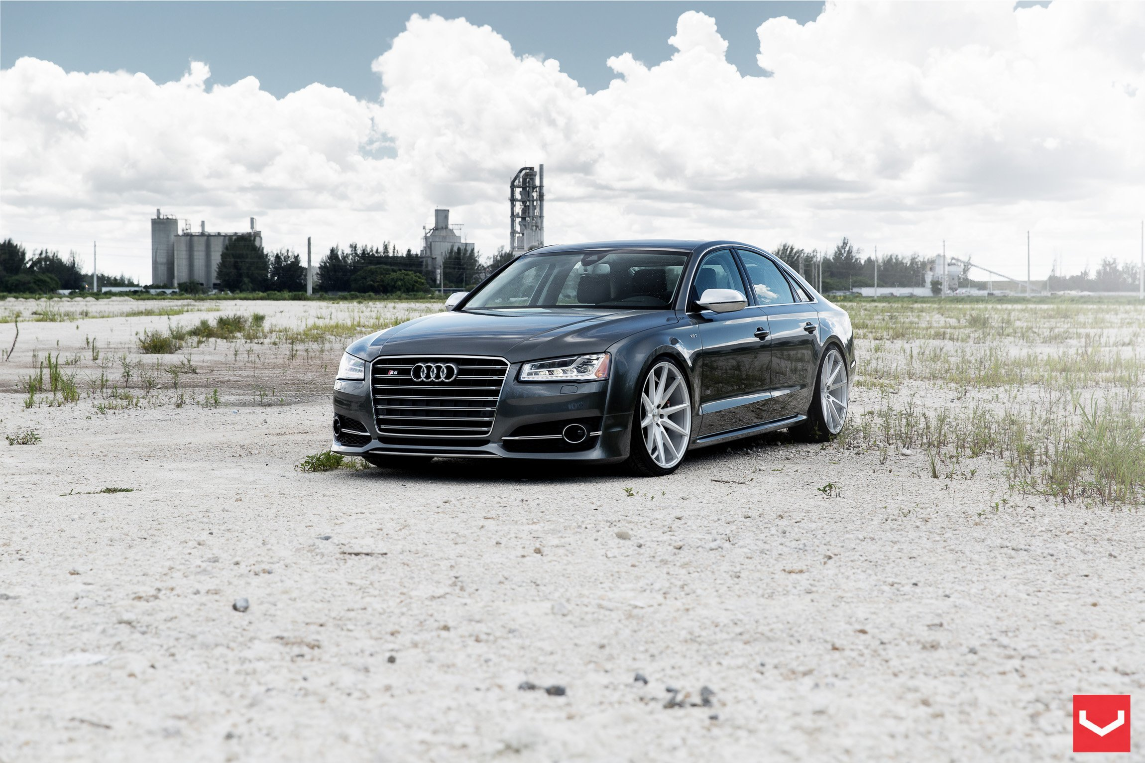 HD wallpapers audi a8 pictures wallpaper