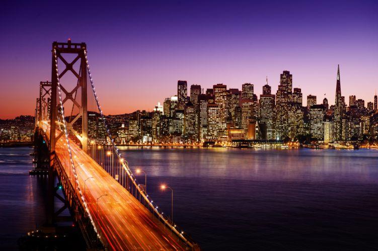 san francisco california usa golden gate bridge wallpaper