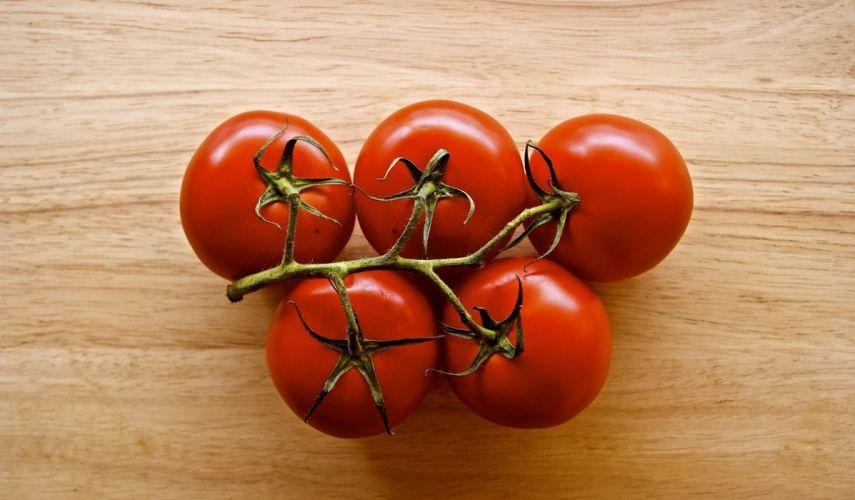 Tomatoes tomatoe wallpaper