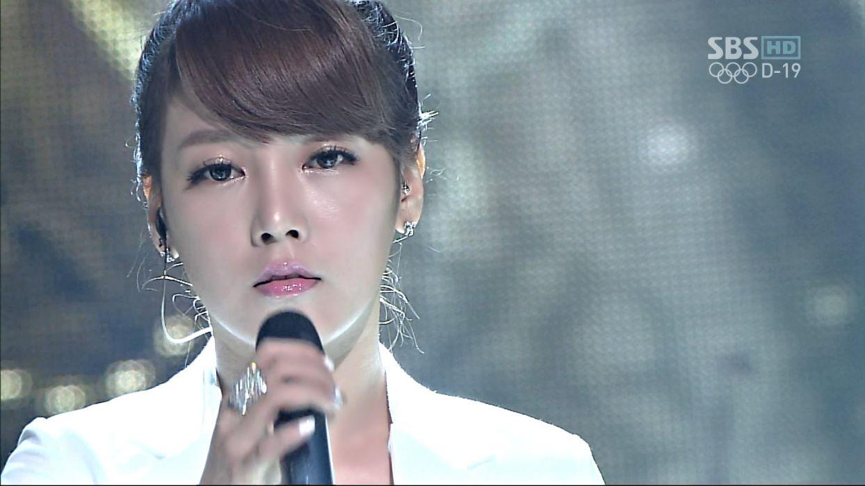 T-ARA kpop k-pop electropop r-b tara Tiara wallpaper