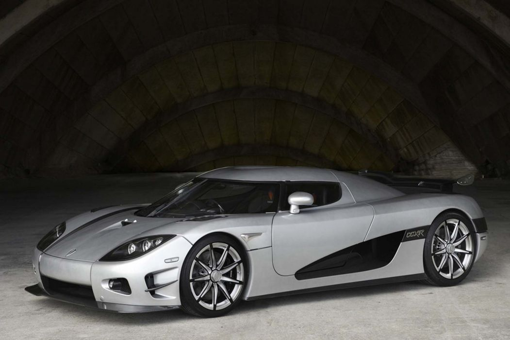 ccxr Koenigsegg supercars exotic wallpaper