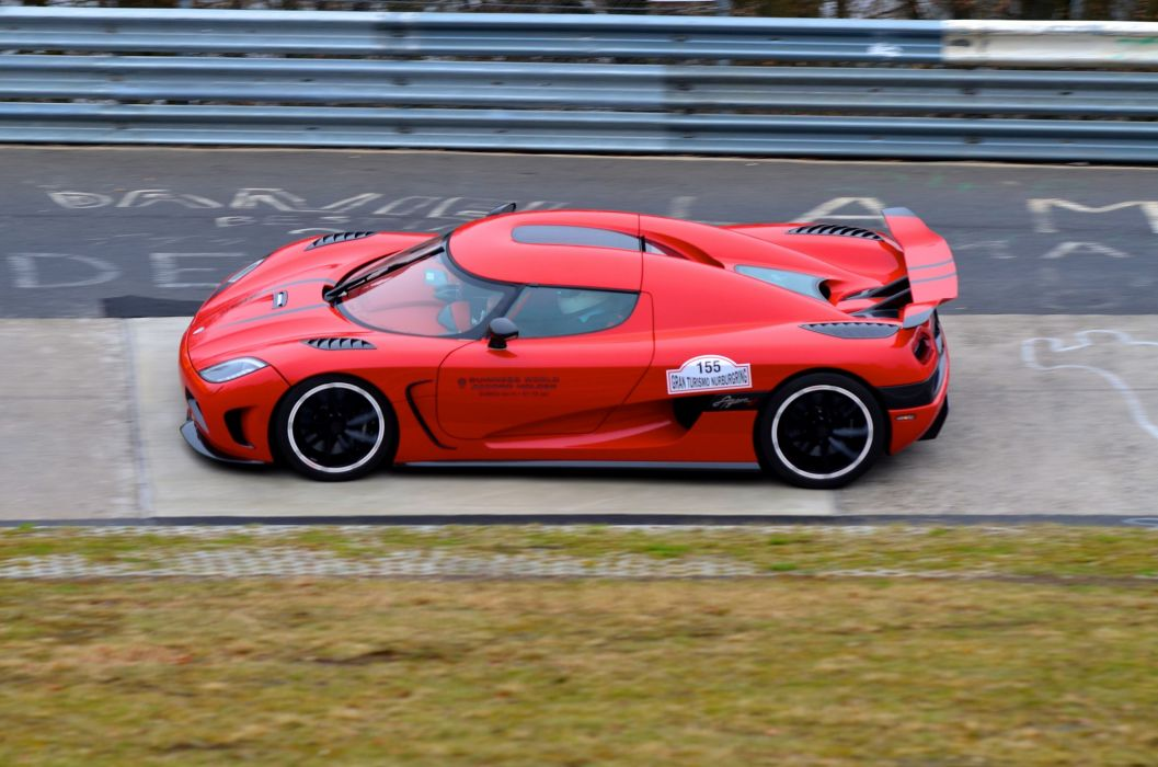 2013 agera r Koenigsegg Supercar supercars red rouge rosso wallpaper