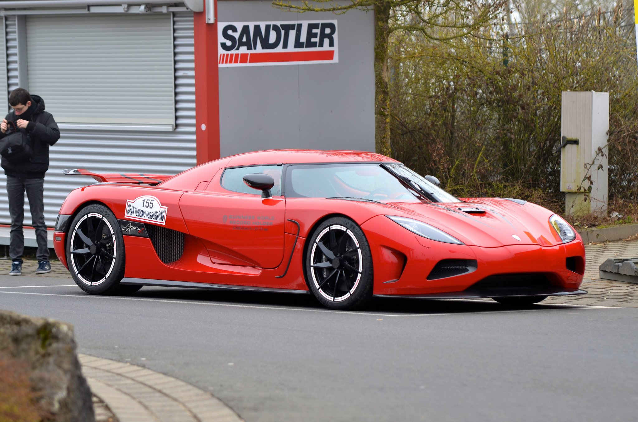 2013 agera r koenigsegg supercar supercars red rouge rosso