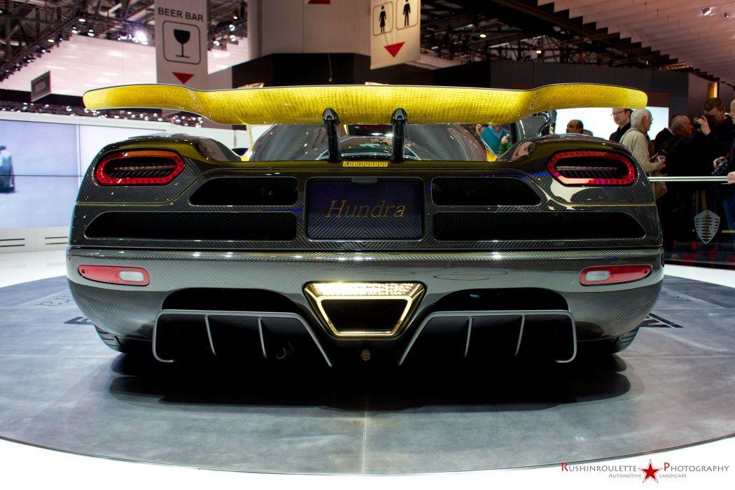 agera r Koenigsegg Supercar supercars wallpaper