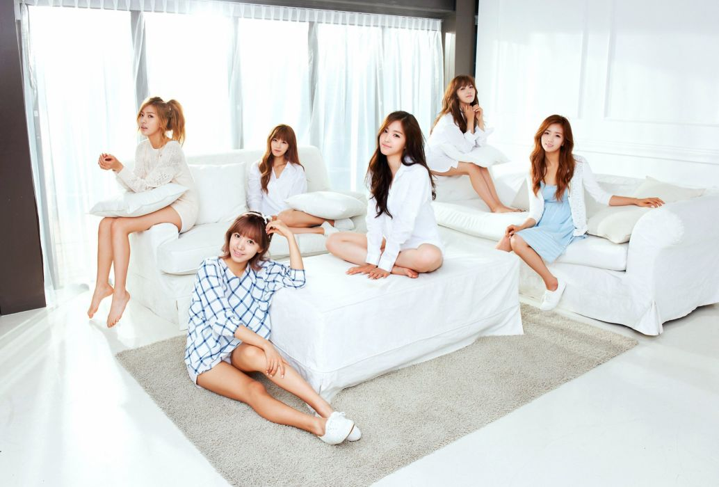 A-PINK dance pop kpop k-pop apink wallpaper