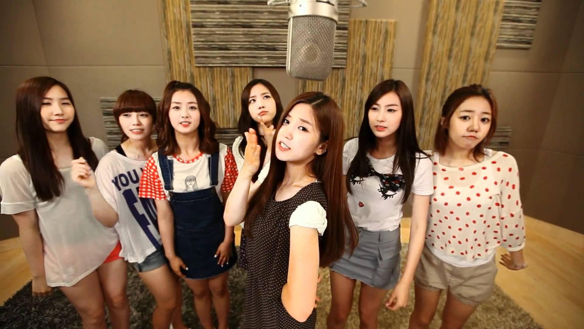 PINK dance pop kpop k-pop apink wallpaper backgroundApink Wallpaper 1920x1080