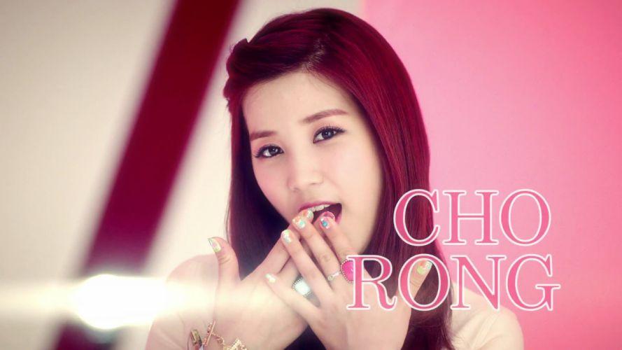 A-PINK dance pop kpop k-pop apink wallpaper