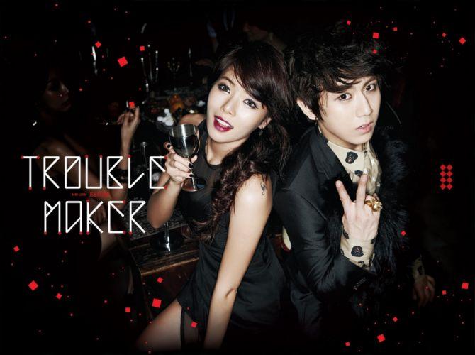 4MINUTE pop kpop k-pop wallpaper