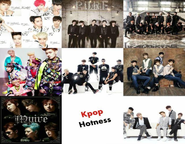 kpop k-pop dance r-b wallpaper