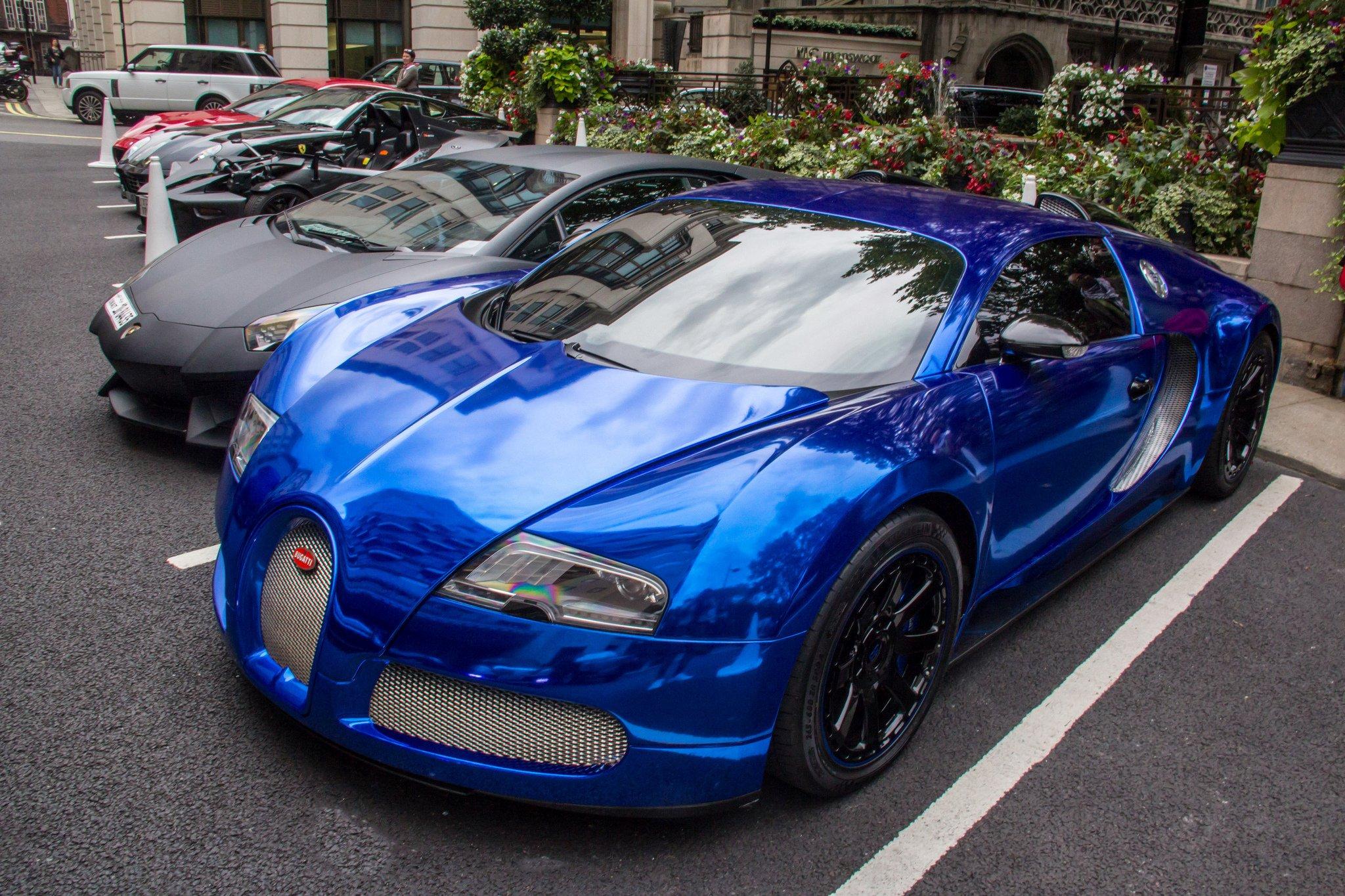 Bugatti Exotic Matt Supercars Veyron Vinyl Wrap Chrome Wallpaper 2048x1365 432202 Wallpaperup