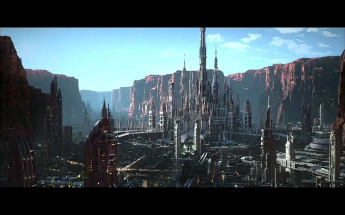 futuristic city future sci-fi metal movie hd new wallpaper wallpaper