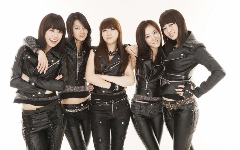 GIRLS-DAY dance pop kpop k-pop girls day wallpaper