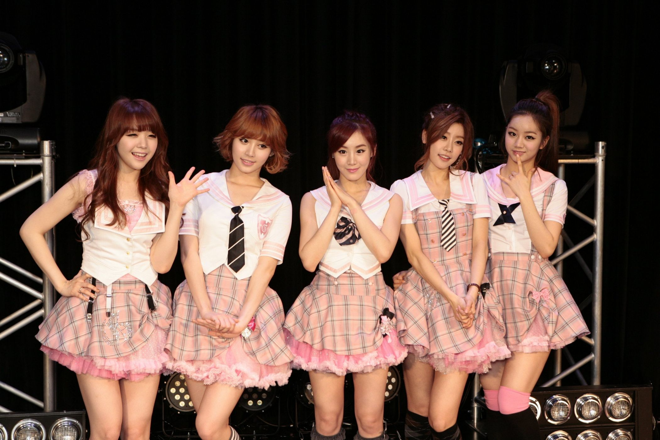 girls-day-japan