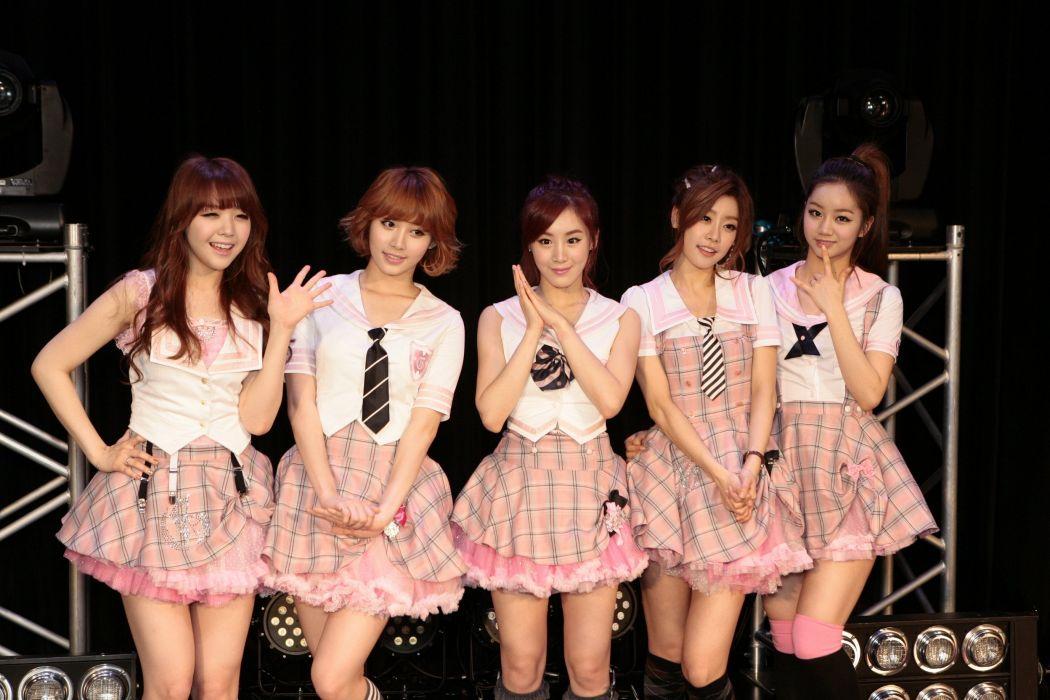 GIRLS-DAY dance pop kpop k-pop girls day wallpaper