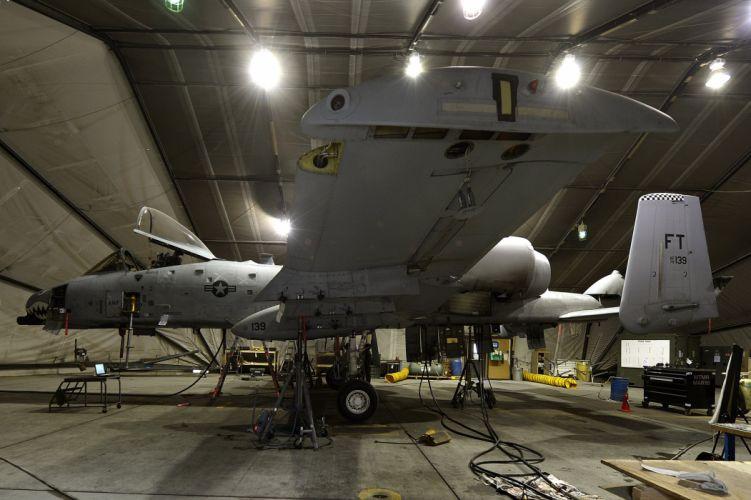 airplane bomber f 4 Fighter jet Military Phantom plane wallpaper