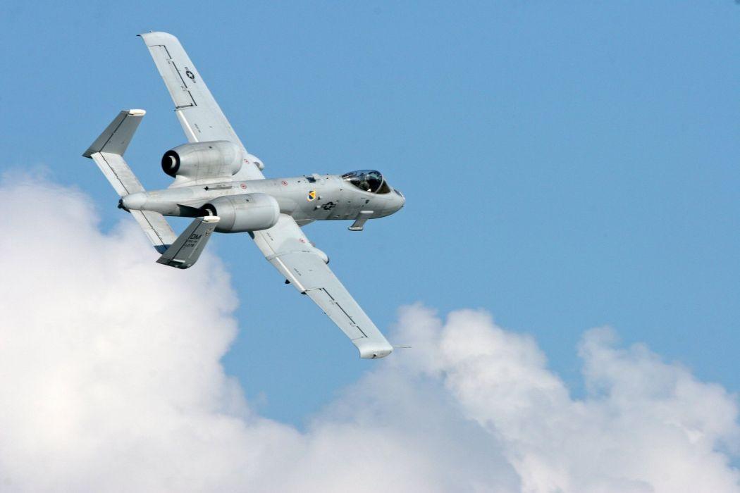 airplane bomber Fighter jet Military Phantom plane wallpaper