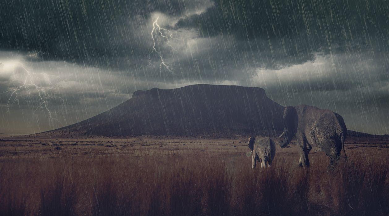 Top Wallpaper Mountain Rain - 4fe541f068c6757bd4d953ab8f69a426-700  2018_833359.jpg