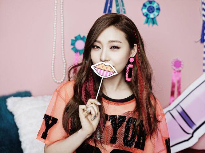 LADIES CODE kpop k-pop pop wallpaper