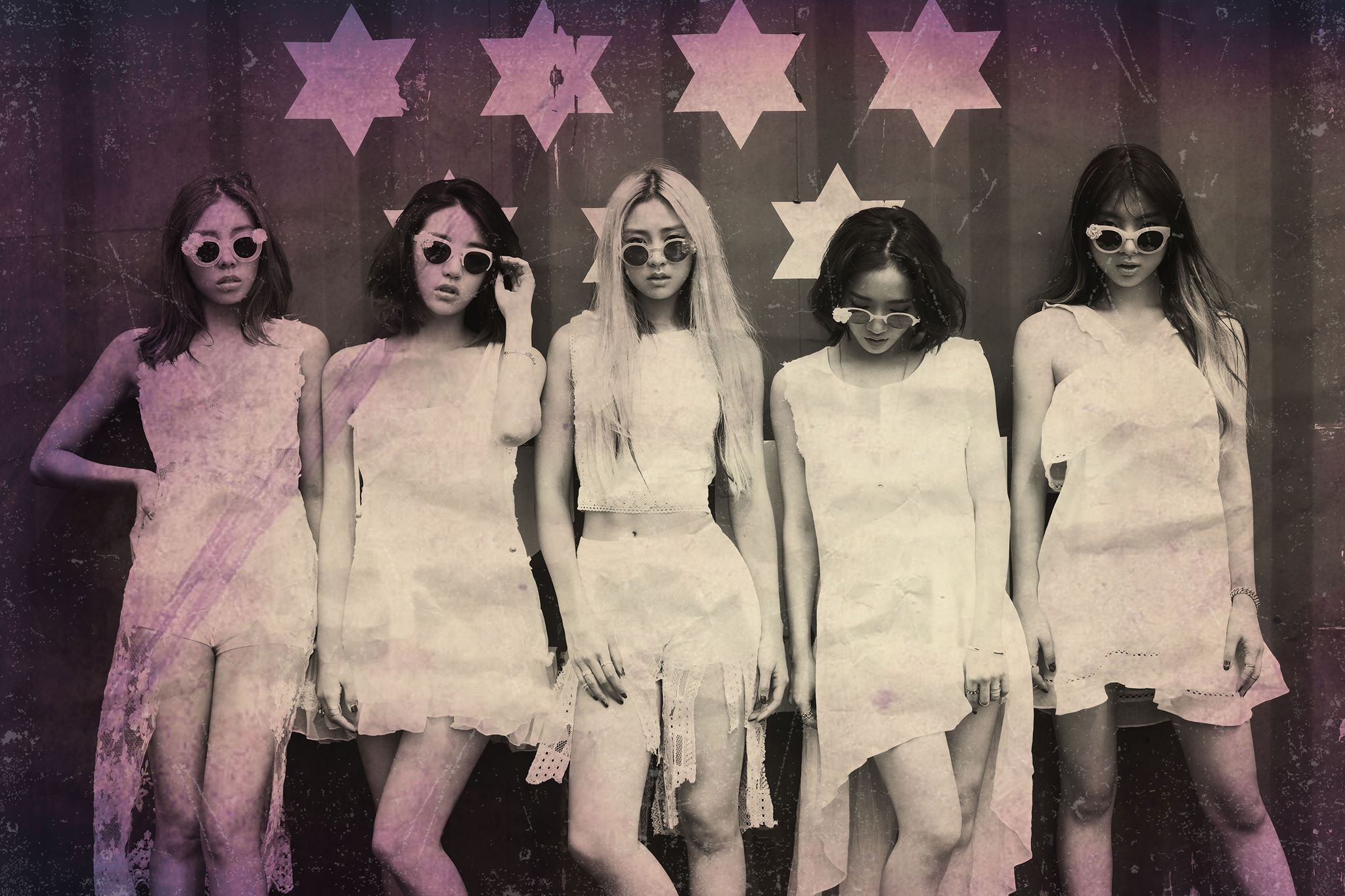 ladies code kpop k-pop wallpaper   2048x1365   434120   wallpaperup