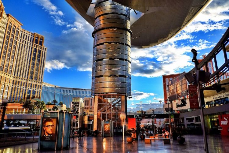 cities las casino tower USA Vegas nevada deserts dollars wallpaper