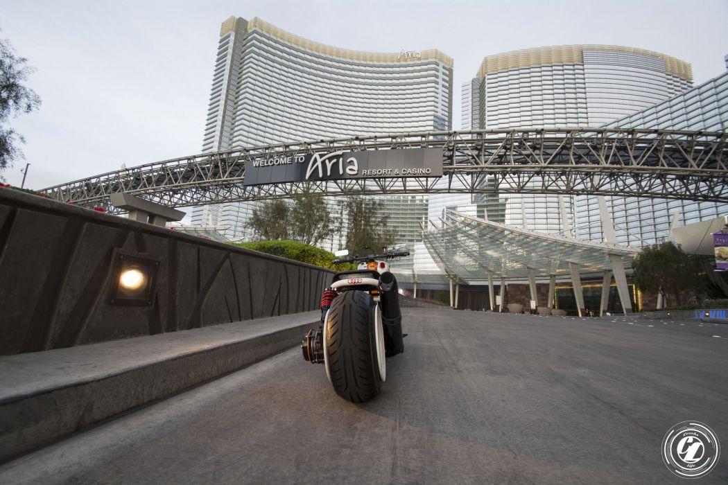 cities las casino tower USA Vegas nevada deserts dollars wallpaper