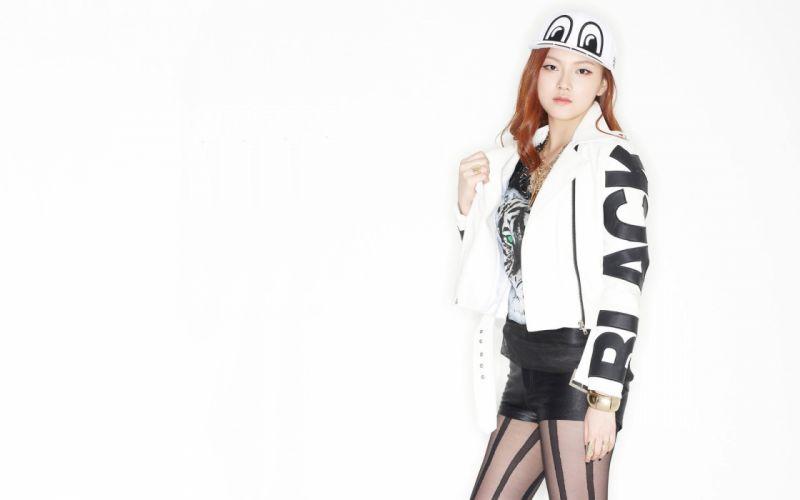 2EYES dance pop kpop k-pop wallpaper