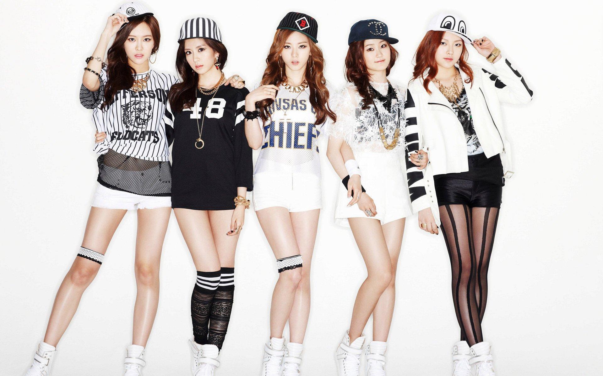 2eyes Dance Pop Kpop K Pop Wallpaper 1920x1200 434733 Wallpaperup