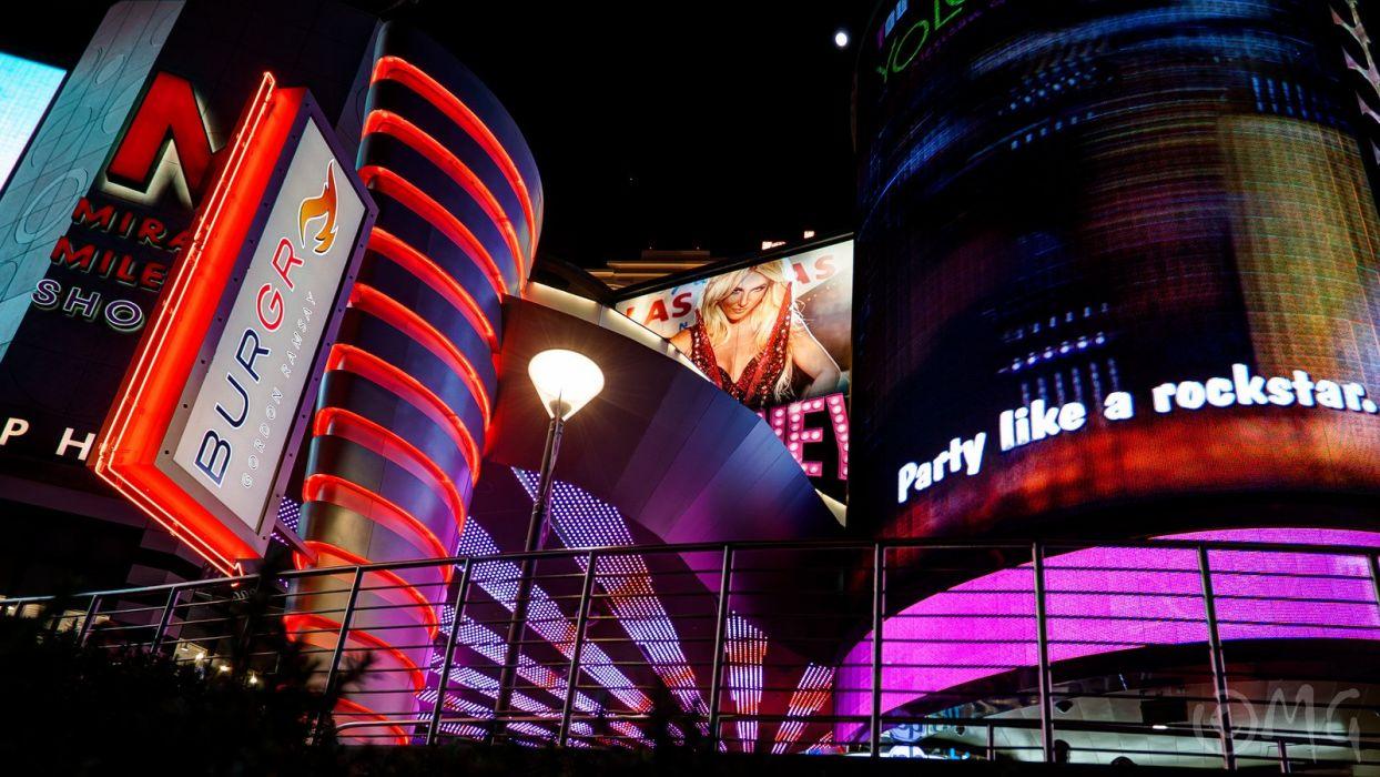 casino cities deserts dollars las nevada tower USA Vegas wallpaper