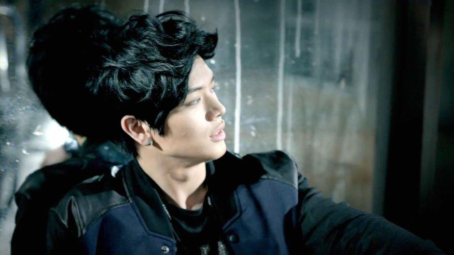 BTOB pop kpop k-pop born beat wallpaper