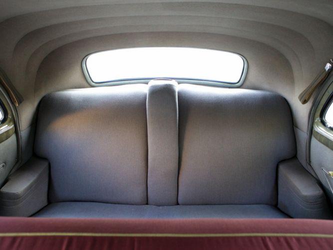 1941 Buick Super Touring Sedan (5-1) retro g wallpaper