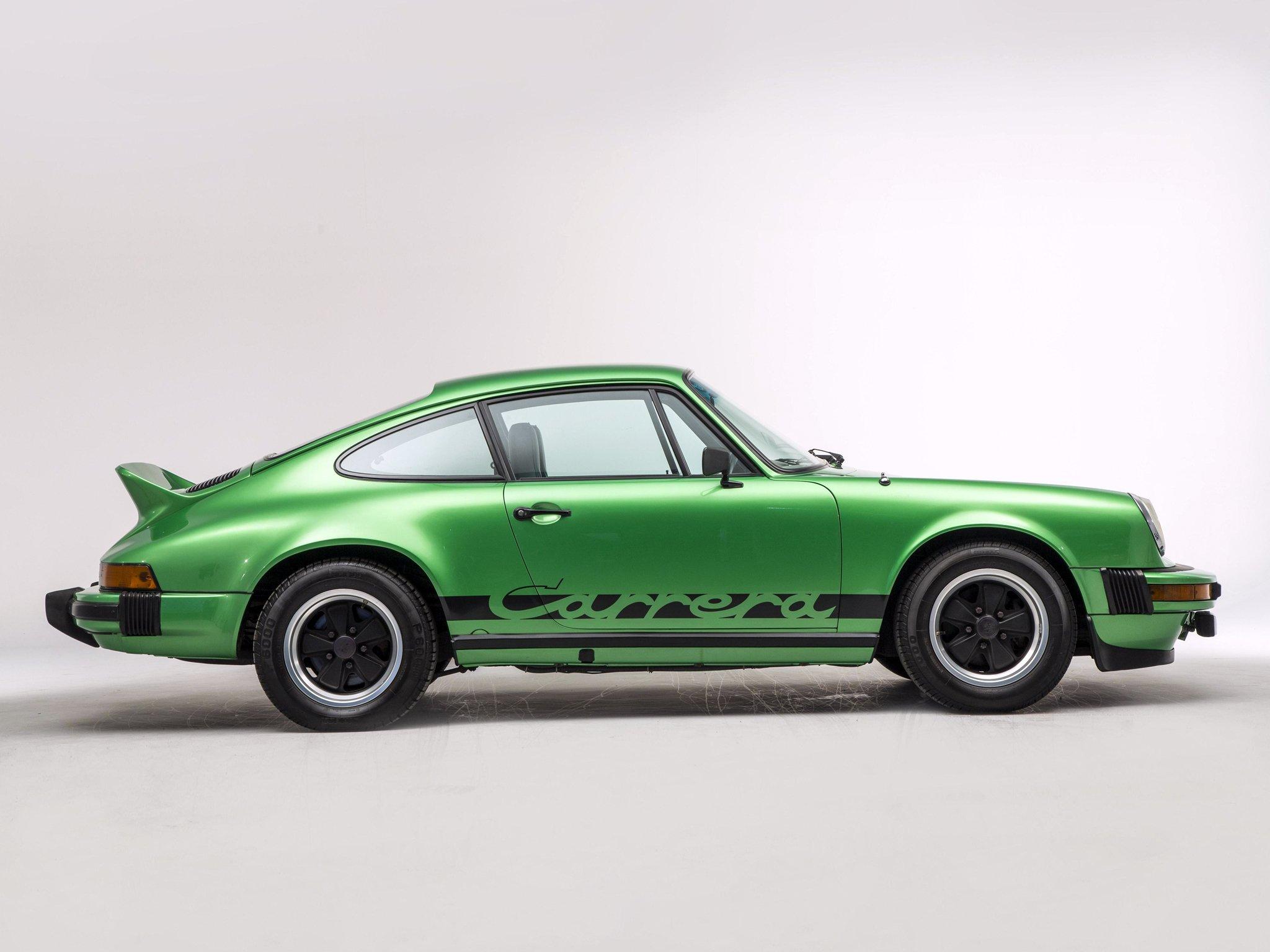1974 porsche 911 carrera 2 7 coupe 911 classic wallpaper 2048x1536 4351. Black Bedroom Furniture Sets. Home Design Ideas