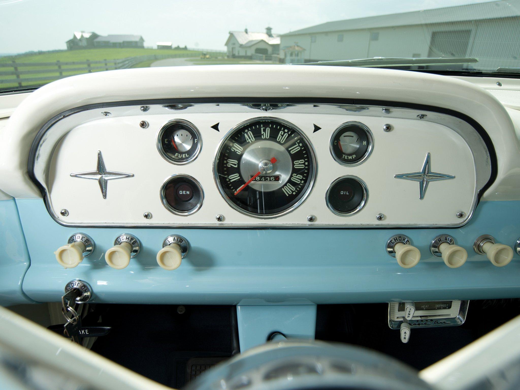 1958 ford f 100 custom cab flareside pickup 8 3 f100 retro wallpaper 2048x1536 435176