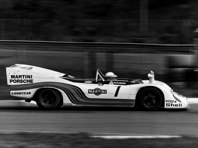 1976 Porsche 936-76 Spyder le-mans lemans race racing wallpaper