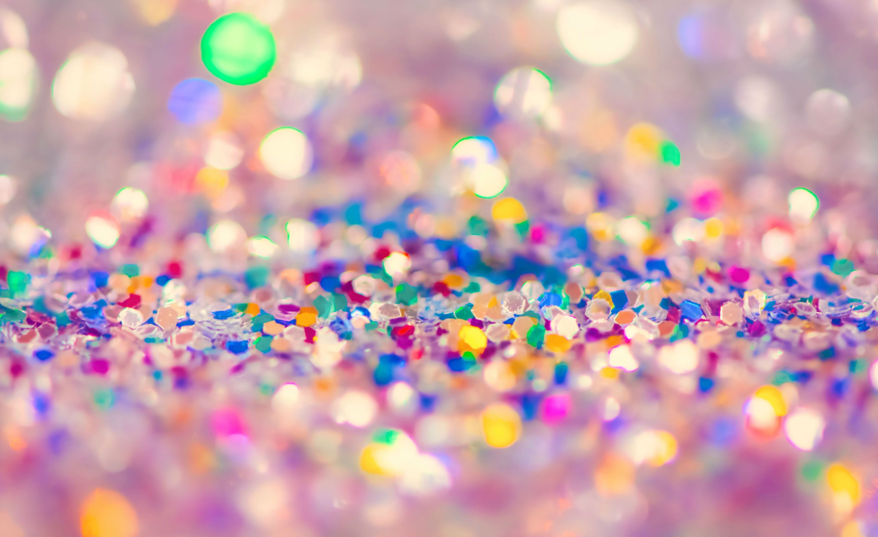 glitter sparkle psychedelic abstract abstraction bokeh