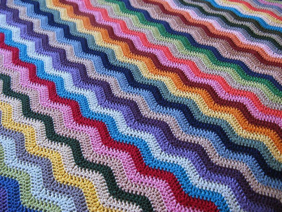 Yarn String Pattern Knitting Rope Psychedelic Bokeh Craft Wallpaper 1600x1200 436418 Wallpaperup