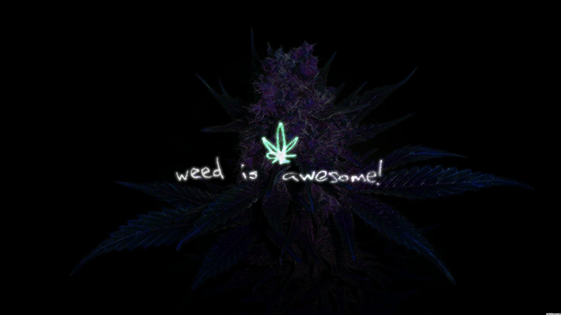 weed logo hd - photo #43