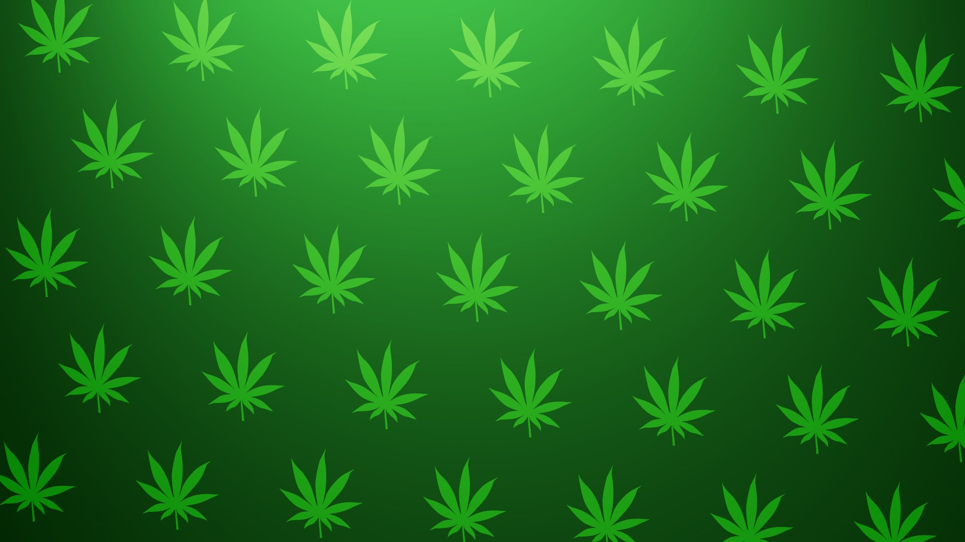 weed background wallpaper | 1920x1080 | 436638 | wallpaperup