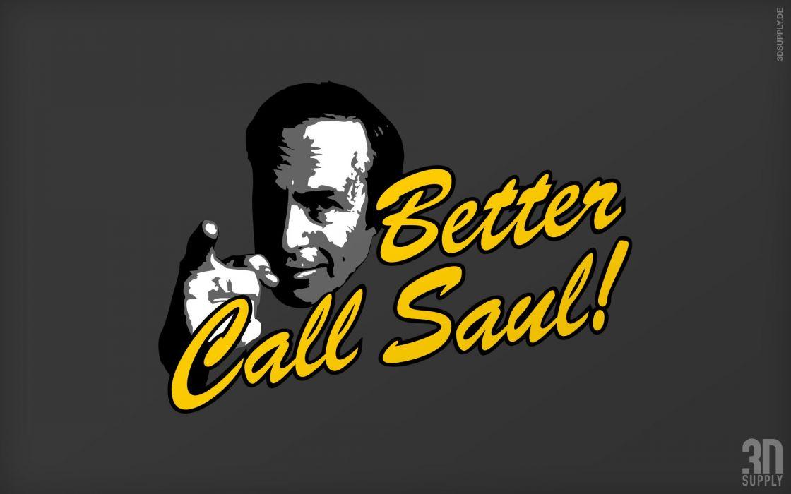BETTER-CALL-SAUL comedy drama series crime better call saul breaking wallpaper