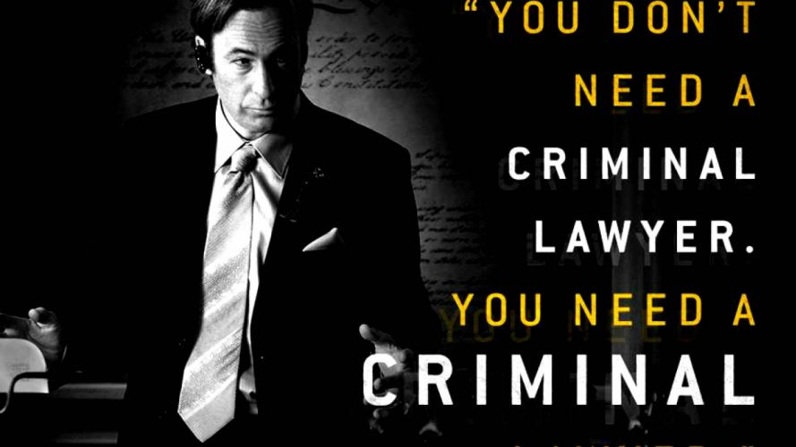 BETTER-CALL-SAUL comedy drama series crime better call saul breaking wallpaper