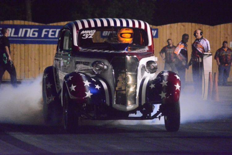 drag racing race hot rod rods wallpaper