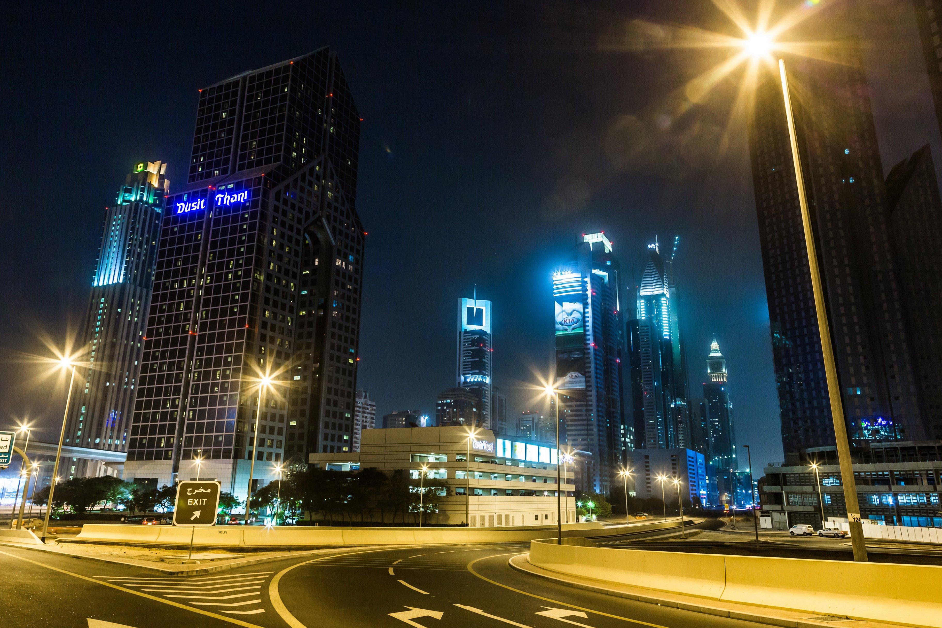 Download Wallpaper Night Dubai - ff24d3caf6d1aa9183fe394f34ca06ec  Collection-365412.jpg