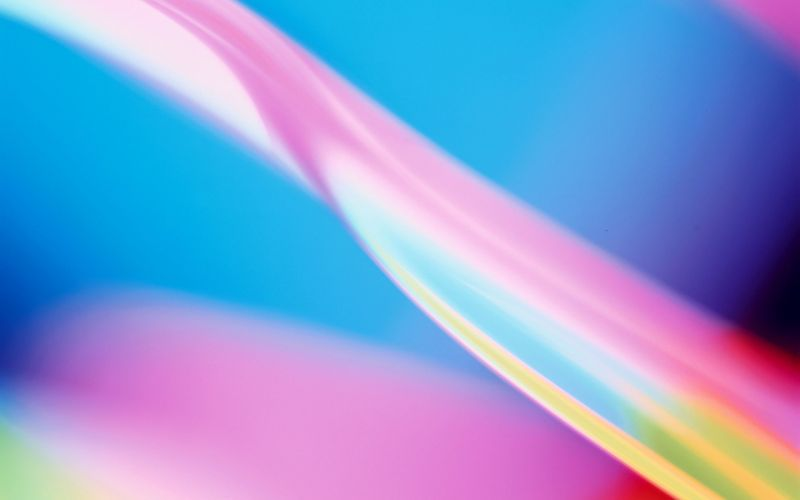 abstract colors texture blue red pink wallpaper