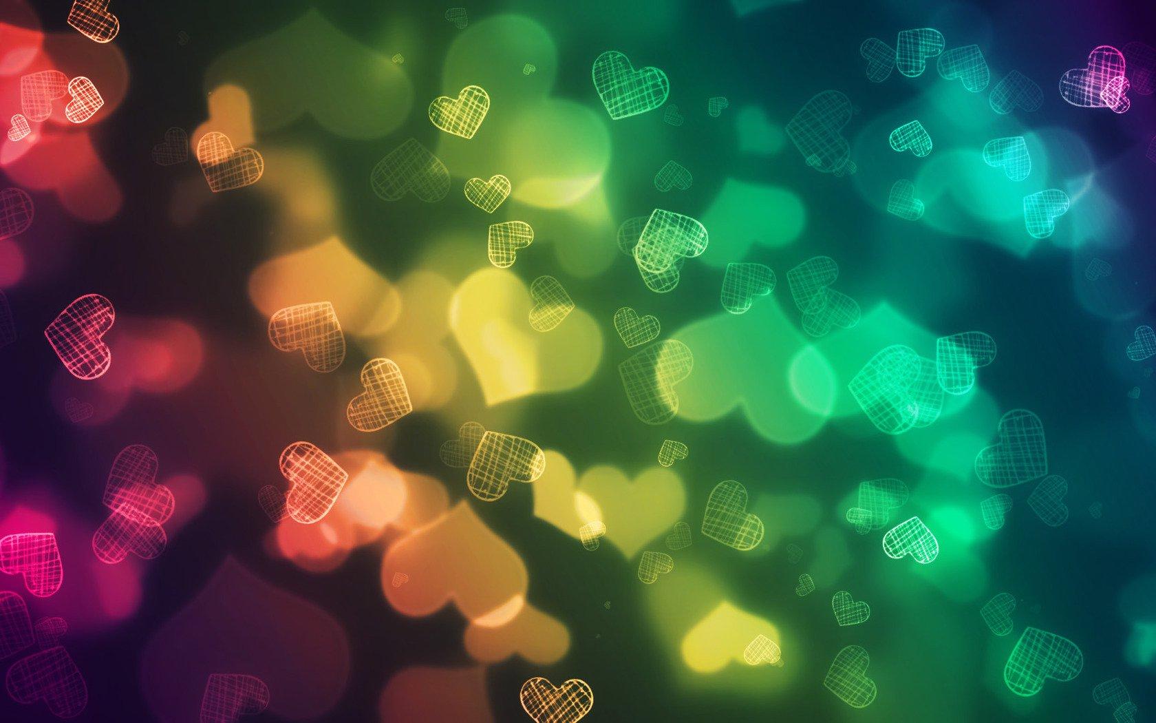 Simple Wallpaper Love Green - 400dfabd301bc267592a39a57619343d  Picture_6474100.jpg