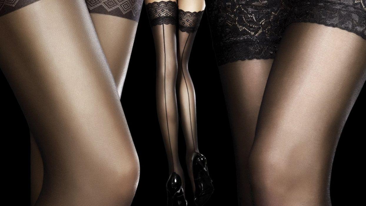 legs woman beauty model wallpaper