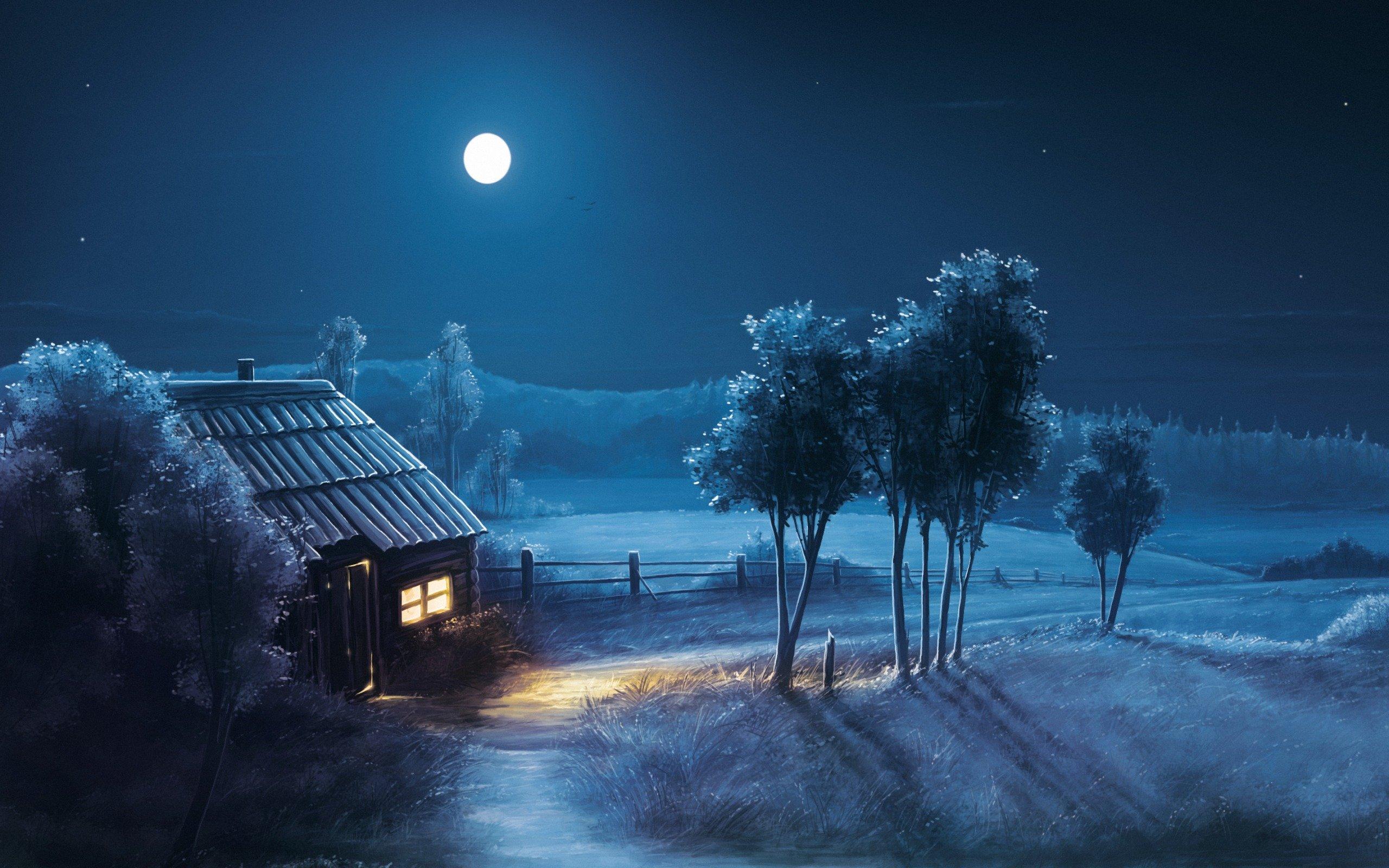 Cool Wallpaper Night Fantasy - 4b46b2fb8e967c7b516ac62ad01f795c  Graphic-357311.jpg