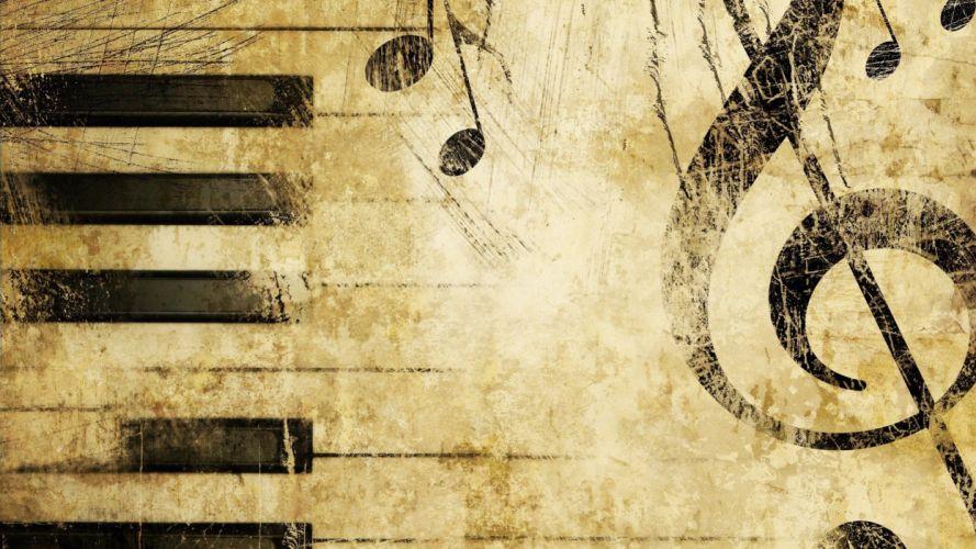 piano classic key keyboard wallpaper