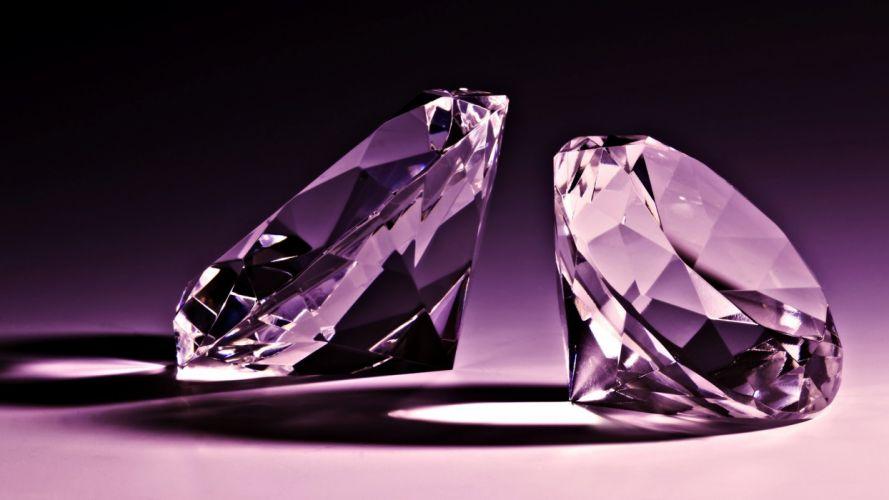 Diamonds diamond jewelery bokeh bling abstraction abstract sparkle wallpaper