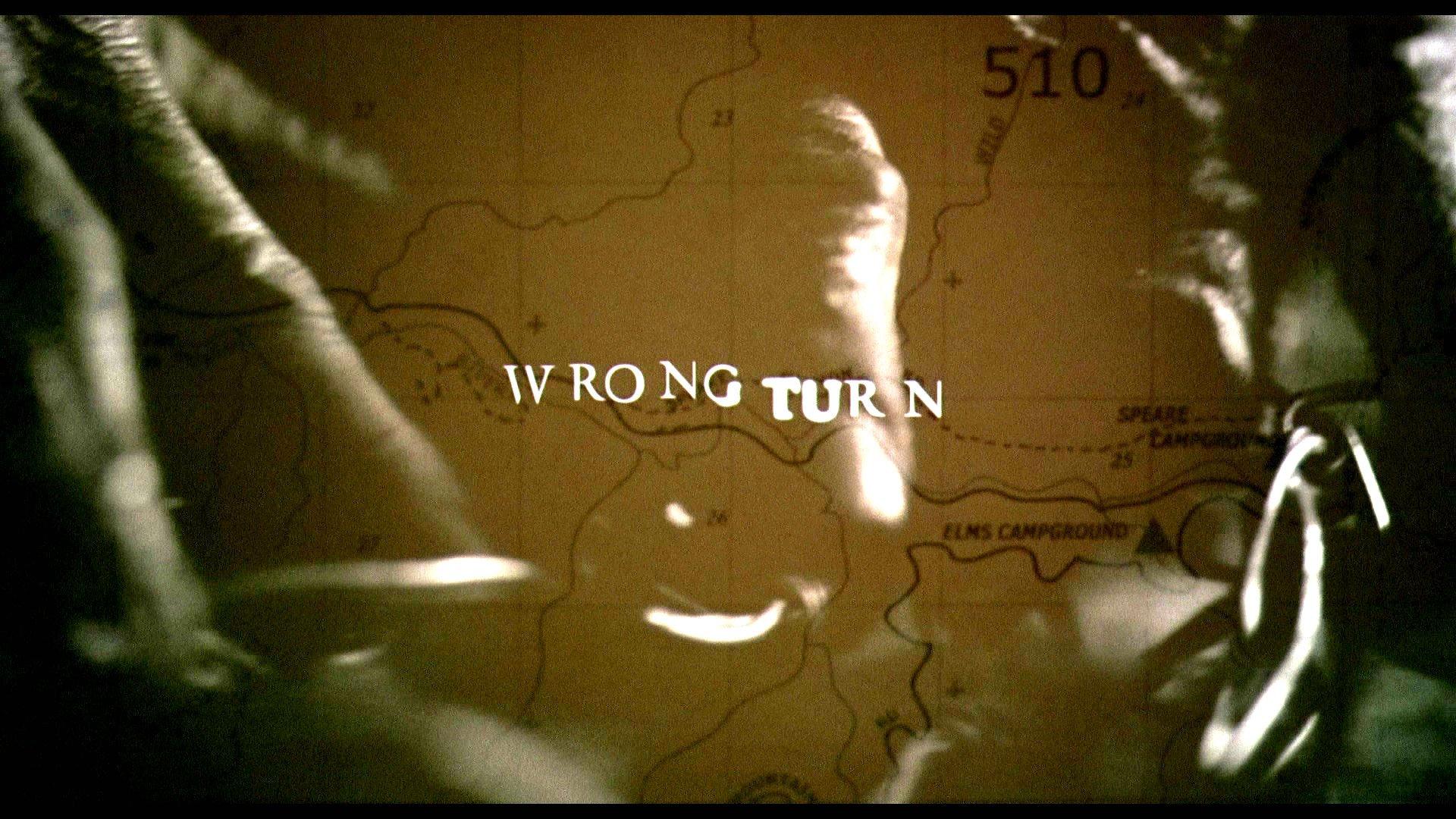 wrong-turn-6-wallpaper
