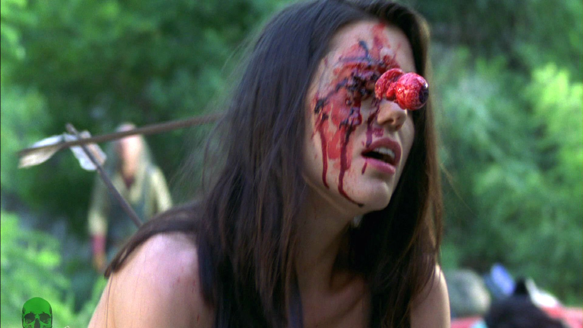Wrong Turn 6 Last Resort 2014 Full Movie Hd Movies